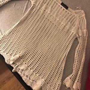 Sweaters - Beautiful sweater